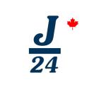 2015 AGM – February 11th, 2015 – 8PM EST